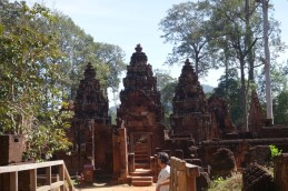 161129-angkor-cambodge-82-copier
