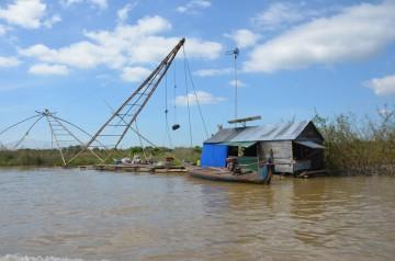 161130-tonlesap-cambodge-120-copier