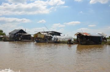 161130-tonlesap-cambodge-123-copier