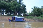 161130-tonlesap-cambodge-125-copier