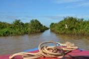 161130-tonlesap-cambodge-18-copier