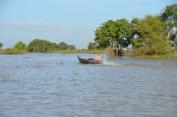 161130-tonlesap-cambodge-29-copier