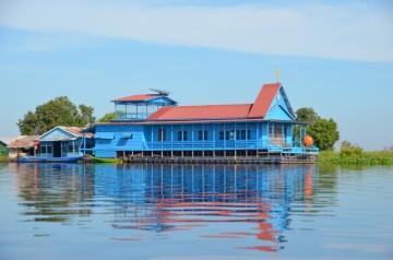 161130-tonlesap-cambodge-45-copier