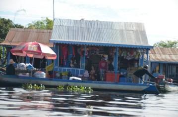 161130-tonlesap-cambodge-65-copier