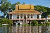 161130-tonlesap-cambodge-71-copier