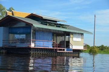 161130-tonlesap-cambodge-72-copier