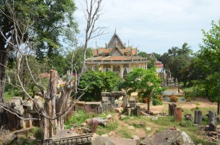 161201-battambang-cambodge-26-copier
