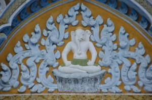 161202-battambang-cambodge-122-copier
