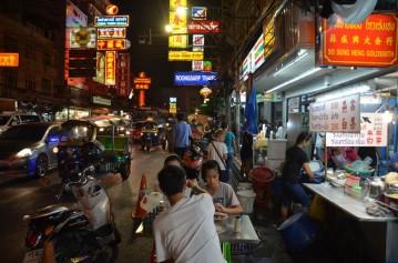 161204-bangkok-thailande-102-copier