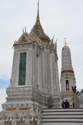 161204-bangkok-thailande-26-copier