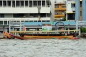 161204-bangkok-thailande-3-copier