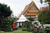 161204-bangkok-thailande-35-copier