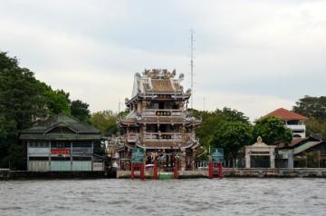 161204-bangkok-thailande-4-copier
