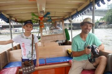 161204-bangkok-thailande-48-copier