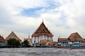161204-bangkok-thailande-5-copier