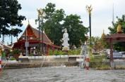 161204-bangkok-thailande-51-copier