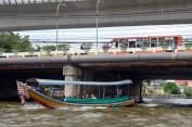 161204-bangkok-thailande-54-copier