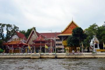 161204-bangkok-thailande-56-copier