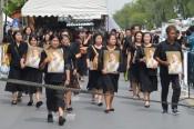 161204-bangkok-thailande-71-copier
