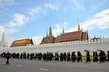 161204-bangkok-thailande-75-copier