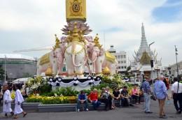 161204-bangkok-thailande-78-copier