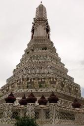 161204-bangkok-thailande-8-copier