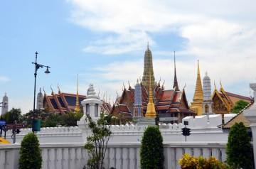 161204-bangkok-thailande-83-copier