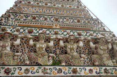 161204-bangkok-thailande-9-copier