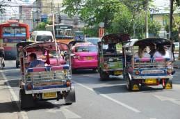 161204-bangkok-thailande-92-copier