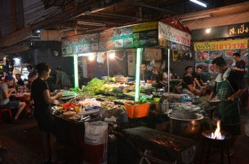 161204-bangkok-thailande-96-copier