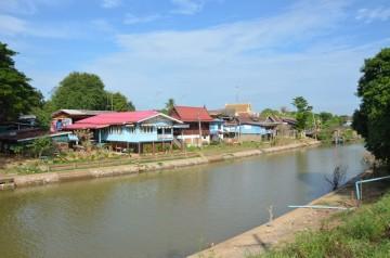 161205-bangkok-thailande-13-copier