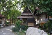 161205-bangkok-thailande-15-copier