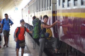 161205-bangkok-thailande-8-copier