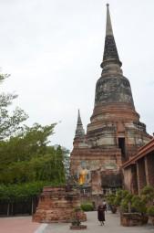 161206-ayutthaya-thailande-24-copier