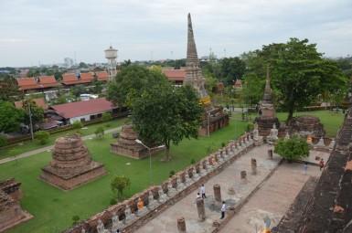 161206-ayutthaya-thailande-30-copier