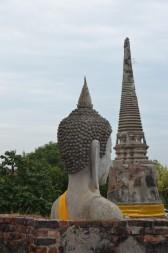 161206-ayutthaya-thailande-33-copier