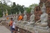161206-ayutthaya-thailande-36-copier