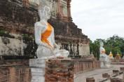 161206-ayutthaya-thailande-37-copier