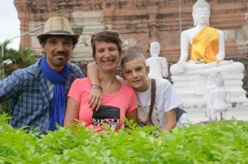 161206-ayutthaya-thailande-39-copier