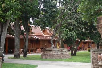161206-ayutthaya-thailande-45-copier