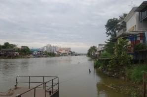 161206-ayutthaya-thailande-46-copier