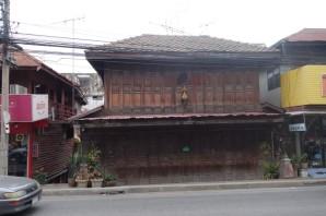 161206-ayutthaya-thailande-47-copier