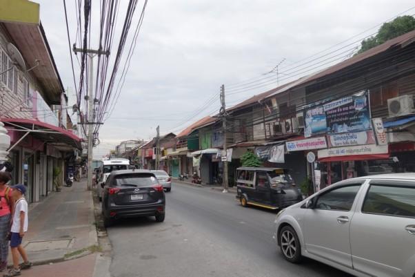 161206-ayutthaya-thailande-48-copier