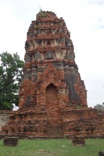 161206-ayutthaya-thailande-49-copier