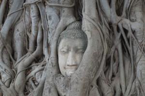 161206-ayutthaya-thailande-52-copier