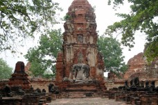 161206-ayutthaya-thailande-53-copier