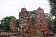161206-ayutthaya-thailande-67-copier