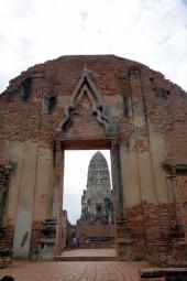 161206-ayutthaya-thailande-68-copier