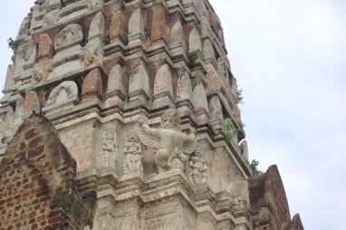 161206-ayutthaya-thailande-75-copier