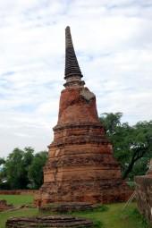 161206-ayutthaya-thailande-82-copier